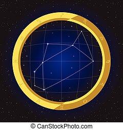 sagittarius star horoscope zodiac