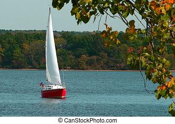 sailboat-155