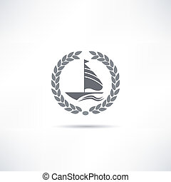 sailfish icon