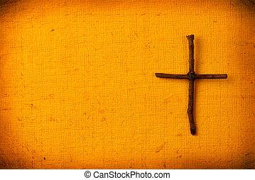 saint, croix