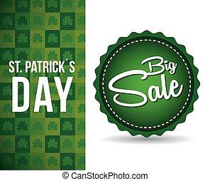 saint patricks sale design - saint patricks sale design,...