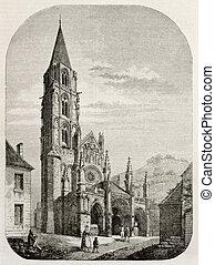 Saint-Pere
