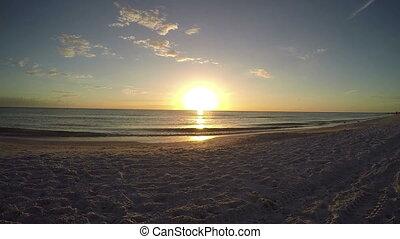 Saint Petersburg Florida Beach 3 - Saint Petersburg Florida...