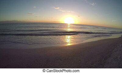 Saint Petersburg Florida Beach 4