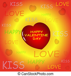 Saint valentin illustrations and clip art 583 saint valentin saint valentin altavistaventures Image collections