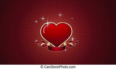 saint-valentin, spécial