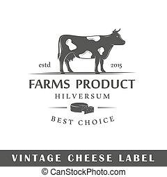 sajt, elszigetelt, white háttér, címke