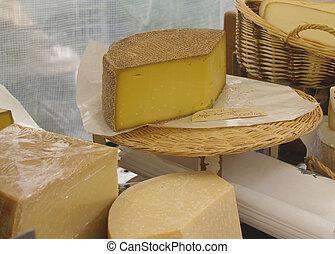 sajt kiválasztás
