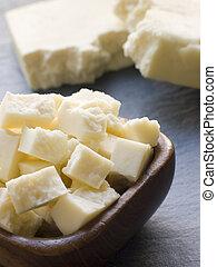 sajt, paneer, darabok