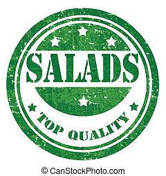 salads-stamp
