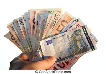salaire, européen