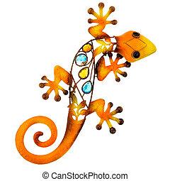 Images Et Illustrations De Salamandre 3 079 Illustrations De Salamandre Disponibles Pour La Recherche Parmi Des Milliers De Createurs D Images Graphiques Clip Art Vectorisees Eps Libres De Droits