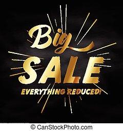 sale background 2702