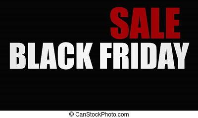 Sale Black Friday Text - black, friday, sale, text,...