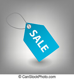 Sale icon vector illustration