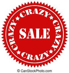sale-label