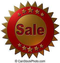 Sale (seal)