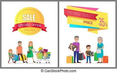 Sale Special Offer Premium Quality Super Price