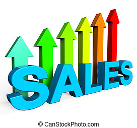 progress report illustrations and clip art 30 994 progress report rh canstockphoto com salesforce clipart clipart sales rep