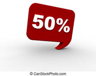 Sales Offer