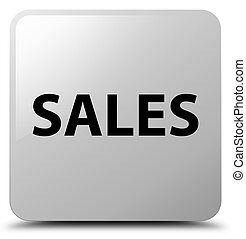 Sales white square button
