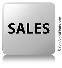 Sales white square button