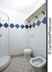 salle bains