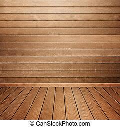 premier plan plancher pierre mur bois int rieur images de stock rechercher des photos des. Black Bedroom Furniture Sets. Home Design Ideas