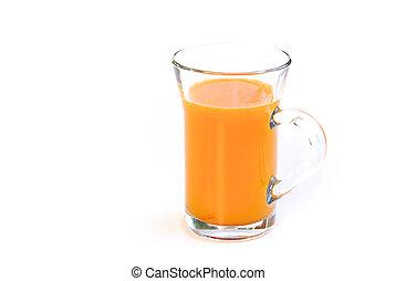 sallow thorn juice 02