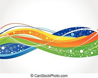 salpicadura, colorido, Ilustración,  design-stock