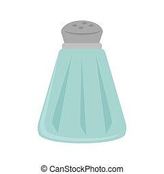 salt shaker bottle