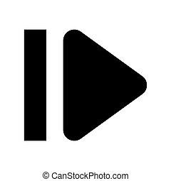 salto, msidiqf, -, sistema, 1, icona