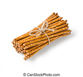 salty sticks i