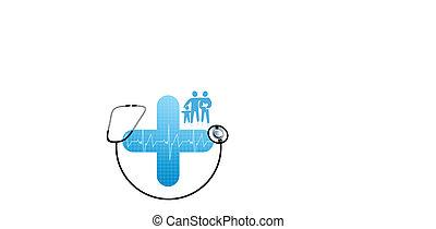 salute, famiglia, cura