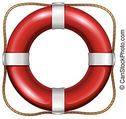 salvador vida