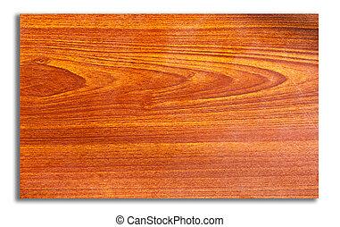 sample wood texture