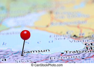 Samsun Stock Photos and Images April 2018 54 Samsun pictures and