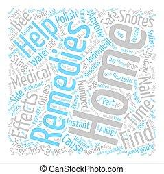 SAMUI ISLAND Word Cloud Concept Text Background