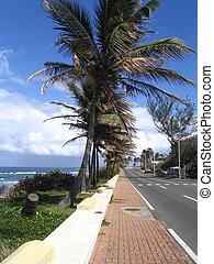SAN juan,puerto Rico,Caribbean-West Indies