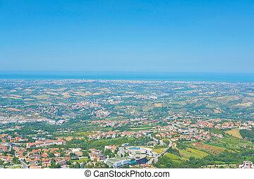 San-Marino