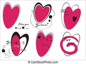 Auguri clipart vector and illustration 22 auguri clip art - Animale san valentino clipart ...