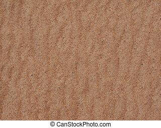 sand., φόντο