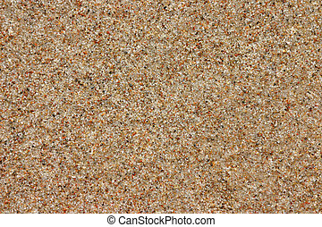 Sand background - Beach sand background, natural texture,...