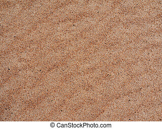 sand. background