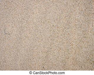 Sand background - Sand