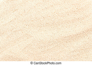 sand background - tropical sand background