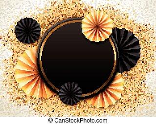 sand beach background - white sand beach background, with...