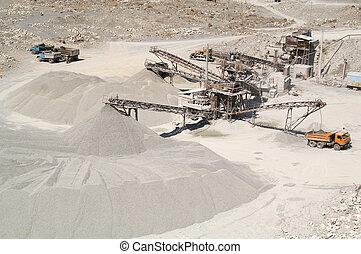 sand-pit 19 - sand-pit