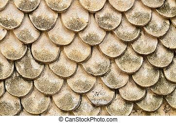 sand seamless texture