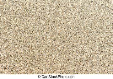 Sand texture backgound